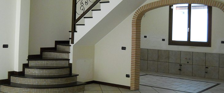 residence_colonna_005